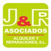 J&R Asociados Logo